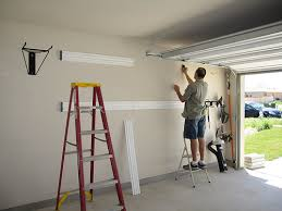 Garage Door Maintenance Port Coquitlam