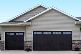Residential Garage Doors Repair Port Coquitlam