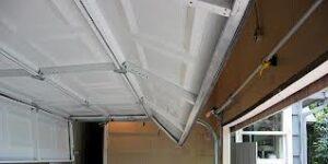 Overhead Garage Doors Port Coquitlam